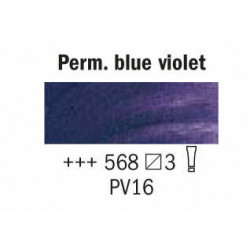 Rembrandt 40ml - Violetto...