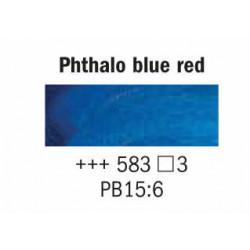 Rembrandt 40ml - Blu Ftalo...