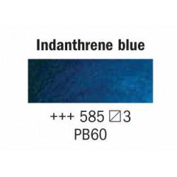 Rembrandt 40ml - Blu...