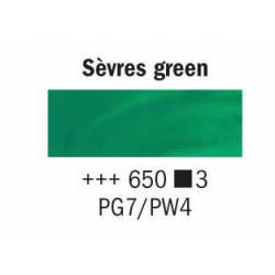Rembrandt 40ml - Verde di...