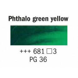 Rembrandt 40ml - Verde...
