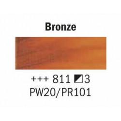 Rembrandt 40ml - Bronzo (811)