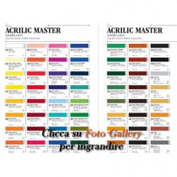Acrilic Master 1LT