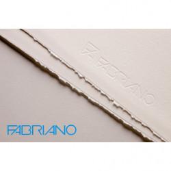 Fabriano Rosaspina Bianco