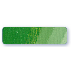 Schmincke Mussini - Verde...