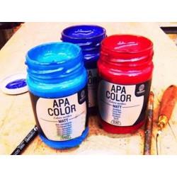 Apa Color 150ml