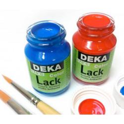 DEKA LACK 25ML