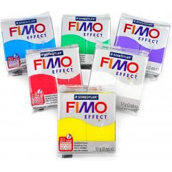 Fimo Effect Staedtler 56gr