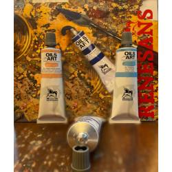 Oil For Art Renesans 60ml